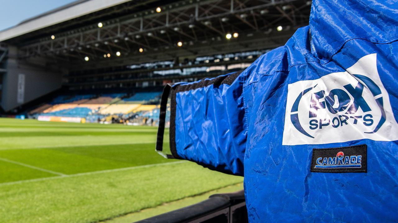 Κορωνοϊός-Eredivisie: Οι ομάδες πήραν κανονικά την τηλεοπτική δόση