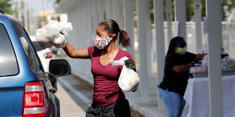 Κορωνοϊός: Η Ινδία εξάγει τεράστιες ποσότητες υδροξυχλωροκίνης στις ΗΠΑ -Παρά τις προειδοποιήσεις για τις παρενέργειες