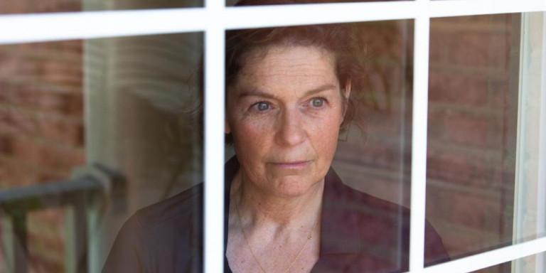 Θεωρία συνωμοσίας: Αυτή η γυναίκα «κατηγορείται» πως ξεκίνησε την πανδημία του κορωνοϊού