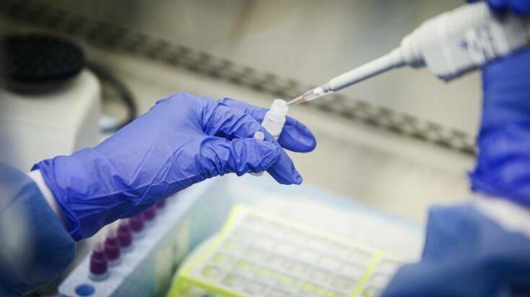 Κορωνοϊός: Ποιος θα εμβολιαστεί πρώτος; -Οι χώρες που θα λάβουν τις πρώτες παρτίδες του εμβολίου!
