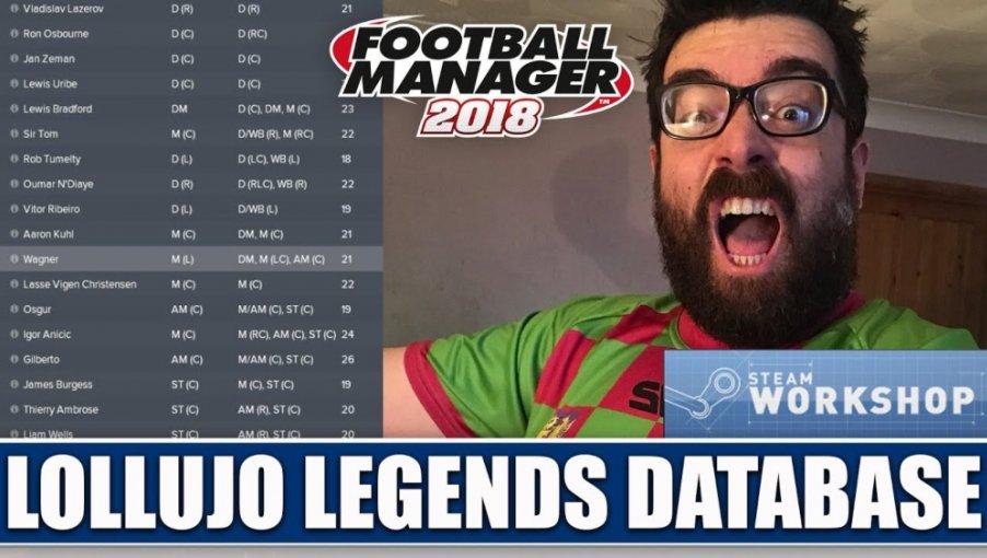 Έπος: Του έκλεψαν το πρωτάθλημα στα τελευταία δευτερόλεπτα στο Football Manager και τρελάθηκε (VIDEO)
