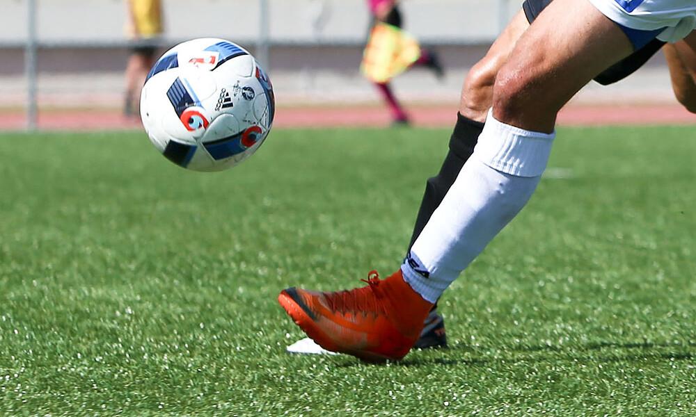 Προς οριστική διακοπή τα ερασιτεχνικά πρωταθλήματα
