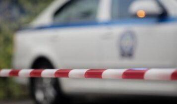 Συμπλοκή οπαδών με μαχαίρια στα Πετράλωνα μέρα μεσημέρι