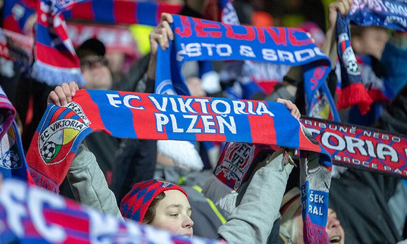 Επίσημο: Η Τσεχία παίζει και πάλι μπάλα στις 25 Μαΐου