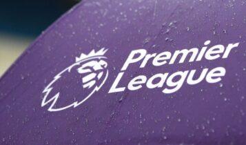 Επίσημο: Στον... αέρα η επανεκκίνηση της Premier League (ΦΩΤΟ)