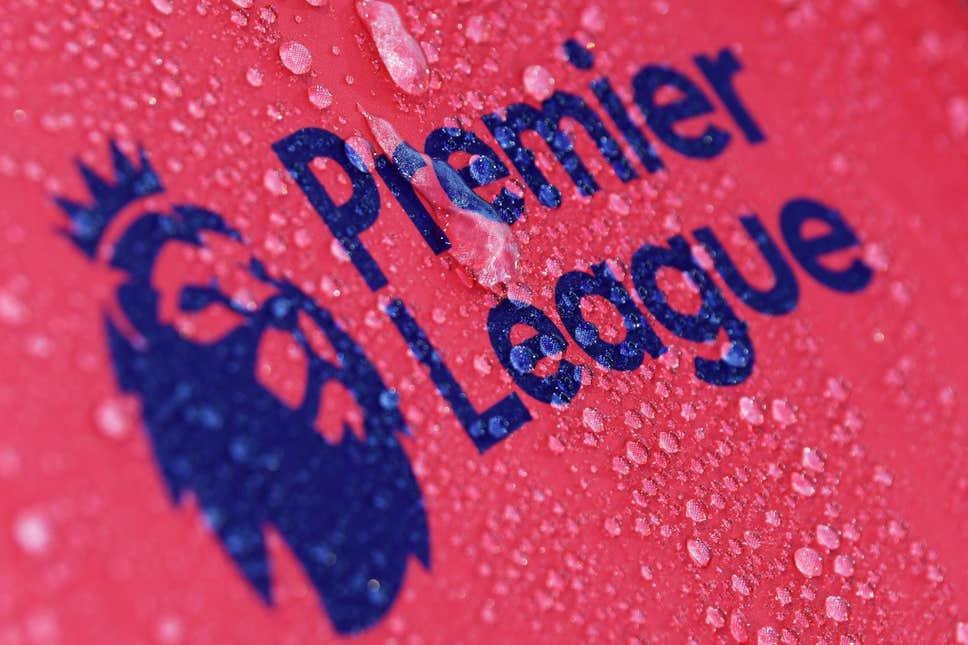Telegraph: «8 Ιουνίου η έναρξη της Premier League»