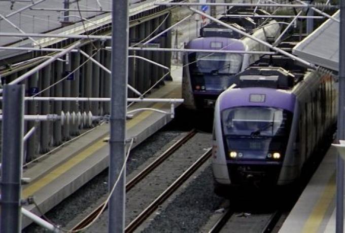Πρωτομαγιά: Χωρίς ηλεκτρικό, προαστιακό και τρένα - Ποια Μέσα θα κινούνται