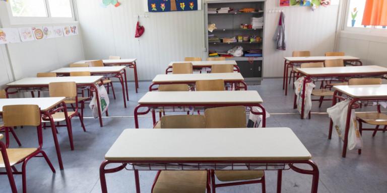 Ολα τα σενάρια ανοικτά για τα σχολεία -Προς αλλαγή ημέρας το διάγγελμα Μητσοτάκη