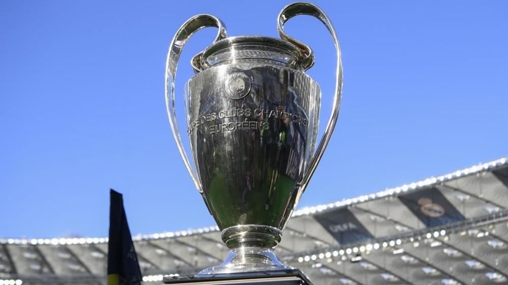 Τελικός Champions League: Η UEFA θα προτείνει να διεξαχθεί στις 29 Αυγούστου