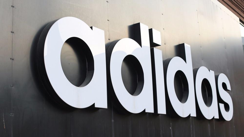 Adidas: Παίρνει δάνειο 3 δισ. ευρώ εξαιτίας του κορωνοϊού
