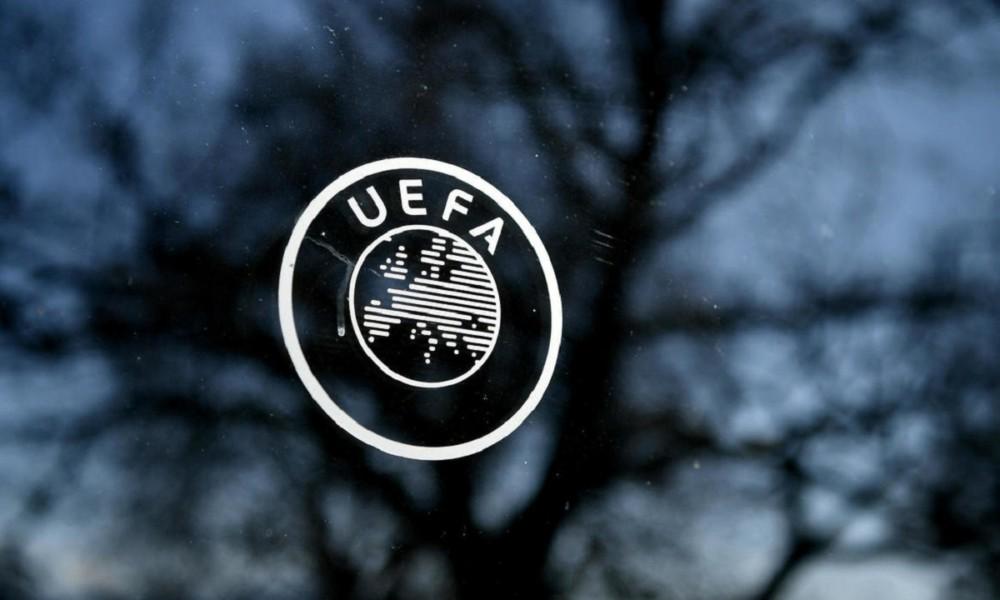 Κορωνοϊός: Ανάσα... εκατομμυρίων της UEFA στις Ομοσπονδίες
