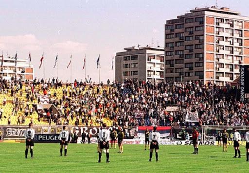 ΚΑΕ ΑΕΚ: «Υπερηφάνεια για την AEK, που νίκησε τον πόλεμο...» (ΦΩΤΟ)