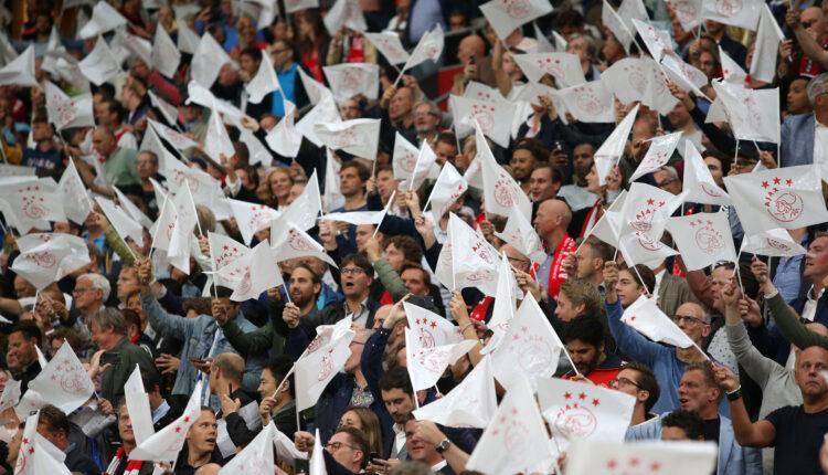 Eredivisie: Σκέψεις για αναδιάρθρωση στην Ολλανδία