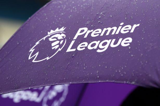 Oι γιατροί των ομάδων της Premier League εκφράζουν αμφιβολίες για το restart