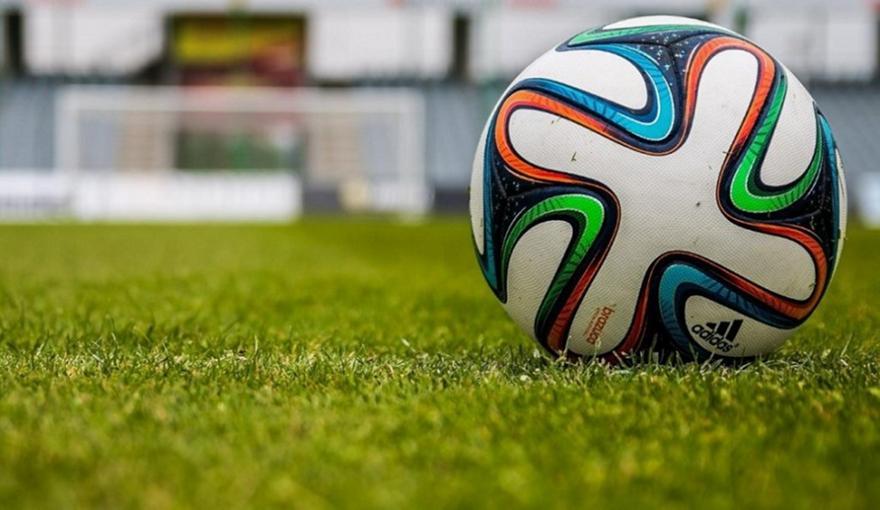 Κρίνεται σήμερα το restart στο κυπριακό πρωτάθλημα