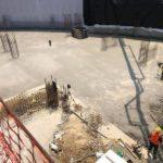 «Αγιά Σοφιά»: Η πρώτη πλάκα στο κτίριο των Μουσείων! (ΦΩΤΟ-VIDEO)
