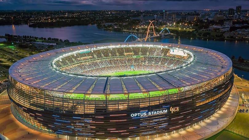 Εναλλακτική για ολοκλήρωση της Premier League στην Αυστραλία