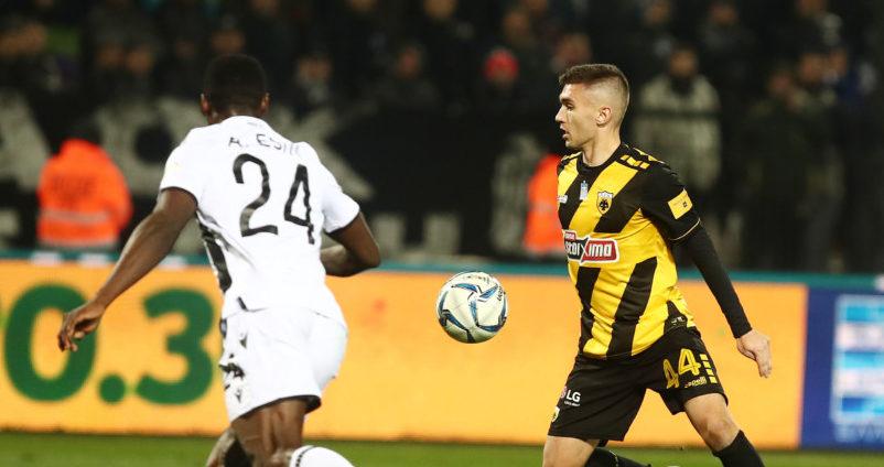 ΠΣΑΠ: Δεν απάντησε πάλι για τις μειώσεις στα συμβόλαια των ποδοσφαιριστών