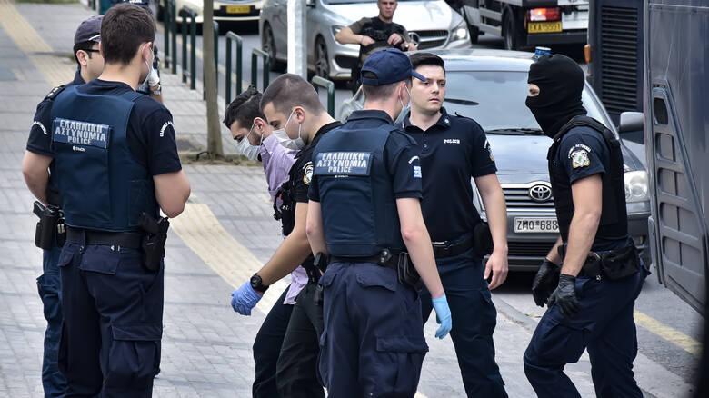 Δολοφονία Τοπαλούδη: Να μην αναγνωριστεί κανένα ελαφρυντικό στους κατηγορούμενους ζήτησε η εισαγγελέας!