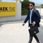 ΑΕΚ: Κοιτάζει και για στόπερ ο Ίβιτς