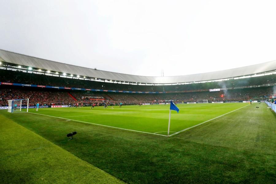 Η Ομοσπονδία Ολλανδίας απέρριψε το αίτημα της Ουτρέχτης να κριθεί το Κύπελλο στα πέναλτι