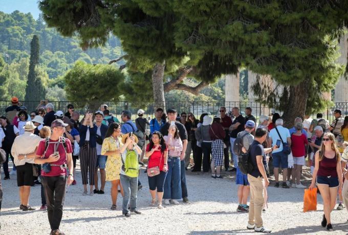 Ο κύβος ερρίφθη: Στις 8 Ιουνίου ανοίγουν τα ξενοδοχεία - Τι θα γίνει με την εστίαση