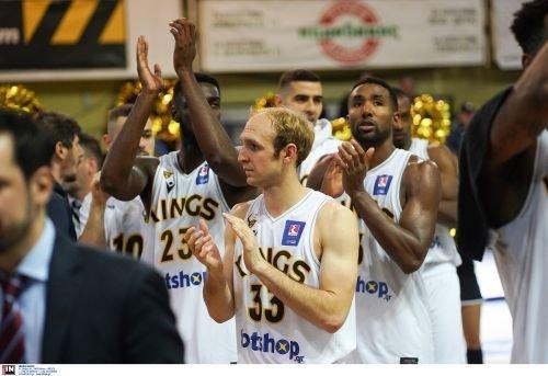 Basket League: Δεν κατεβαίνει το Ρέθυμνο, σταματά τη χρηματοδότηση ο Ζομπανάκης!