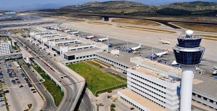 Κορωνοϊός: Από ποιες χώρες θα είναι οι πρώτοι τουρίστες που θα έρθουν στην Ελλάδα