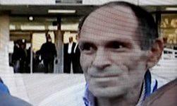 «Εφυγε» από την ζωή ο Σταμάτης, αγωνιστής της ΑΕΚ (ΦΩΤΟ)