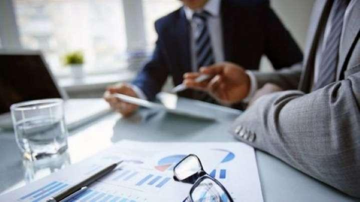 Κορωνοϊός-Μέτρα: Επίδομα 534 ευρώ για τους εργαζομένους στον τουρισμό -Τι ισχύει με τους εποχικούς