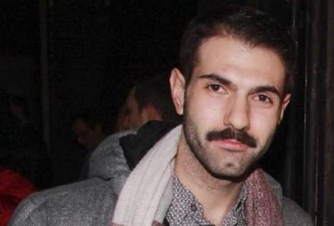 Υπόθεση βιασμού οδηγού ταξί: Ξανά στο εδώλιο ο Γιώργος Καρκάς!