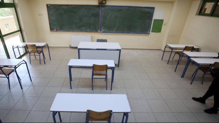 Επίσημο: Ανοίγουν 1η Ιουνίου τα Δημοτικά σχολεία και Νηπιαγωγεία!