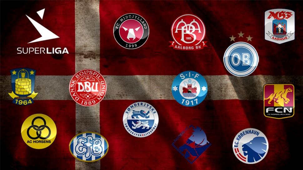 Δανία: Στις 28 Μαΐου αρχίζει ξανά το πρωτάθλημα