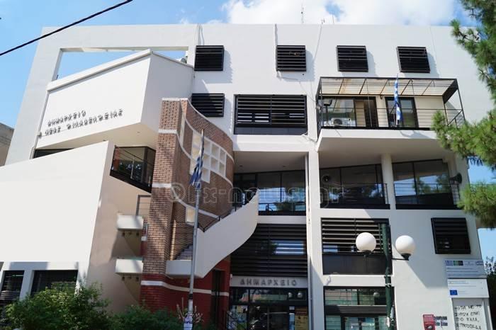 Δήμος Νέας Φιλαδέλφειας-Νέας Χαλκηδόνας: «Η αντιπολίτευσηπροσπαθεί με κάθε ανύπαρκτο πρόσχημα να μπλοκάρει την λειτουργία υπηρεσιών του Δήμου»