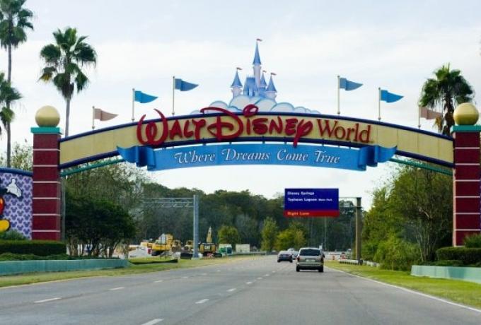 «Ξεκάθαρο φαβορί η Disney World για τη συνέχιση του ΝΒΑ»