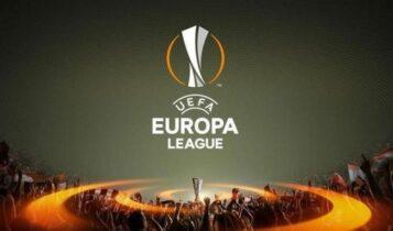 «Υποψηφιότητα της Αθήνας για την τελική φάση του Europa League»