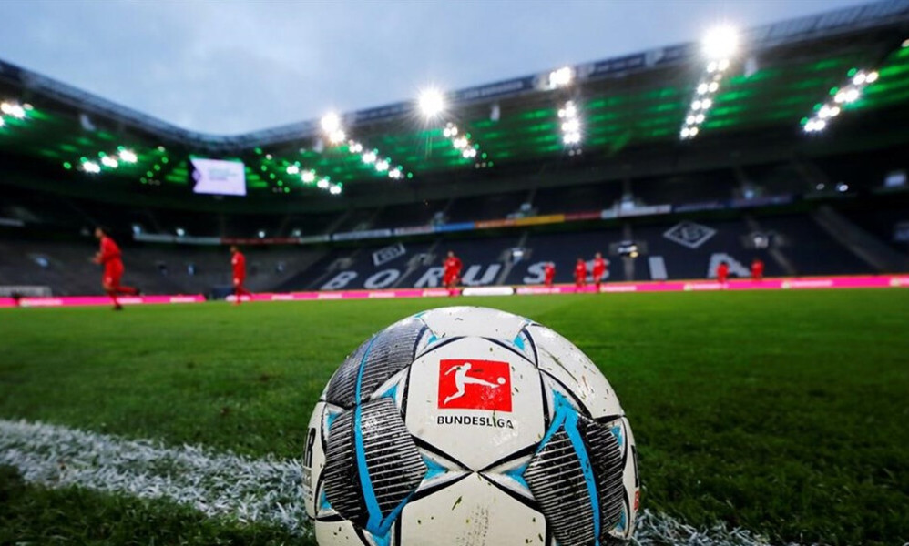 Κρίσιμα παιχνίδια στην Bundesliga για Ευρώπη και υποβιβασμό