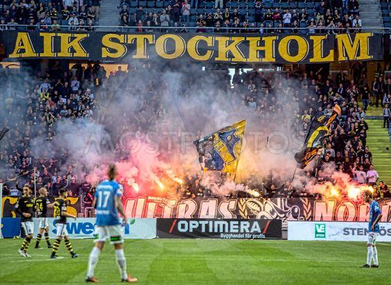 Κορωνοϊός: Το πρωτάθλημα Σουηδίας επιστρέφει και χωρίς τεστ για τον ιό