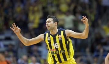 Οριστικό: «Λουκέτο» χωρίς πρωταθλητή στην Τουρκία!