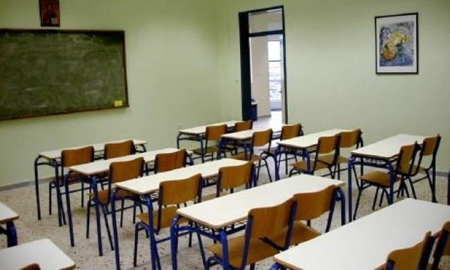 Κορωνοϊός-Σχολεία: Τι πρέπει να κάνουν οι γονείς -Οι 3 οδηγίες του ΕΟΔΥ