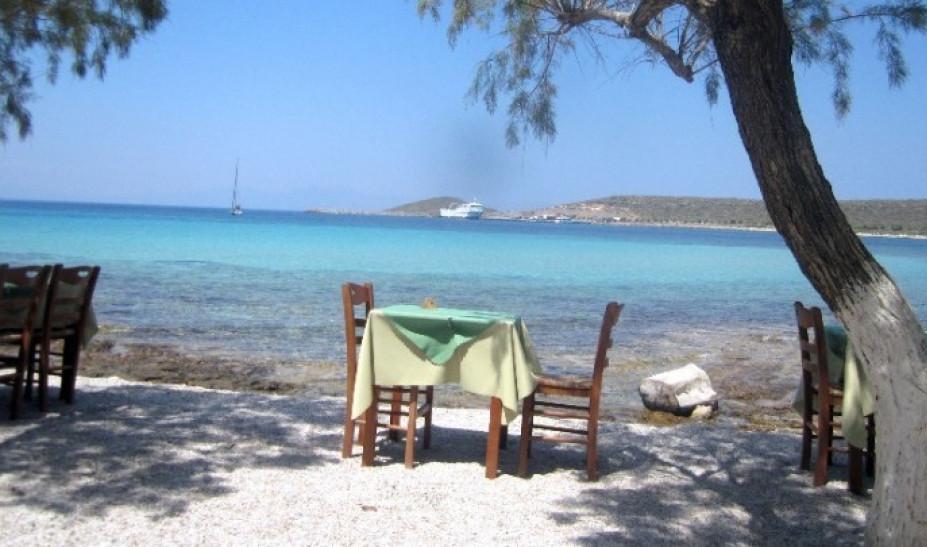 Reuters: «Η Ελλάδα θα επιτρέψει την άφιξη τουριστών από 20-25 χώρες στις 15 Ιουνίου»
