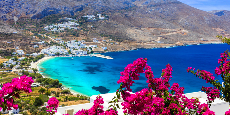 Τουρισμός: Οι 19 χώρες που θα στείλουν τουρίστες στην Ελλάδα -Χωρίς τεστ και καραντίνα
