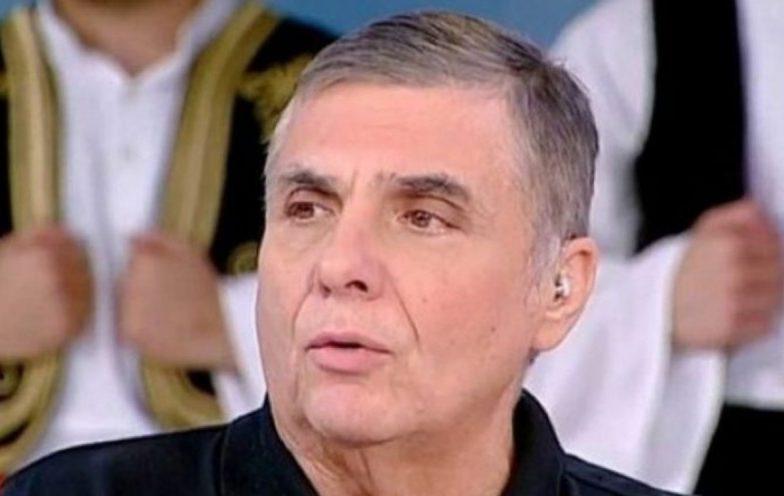 Έχει βρεθεί ήδη ο αντικαταστάτης του Γιώργου Τράγκα στα Παραπολιτικά
