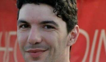 Ζακ Κωστόπουλος: Στις 21 Οκτωβρίου η δίκη για τον θάνατο του