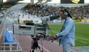 AEK, ΠΑΟΚ και Παναθηναϊκός συζητούν με Cosmote TV!