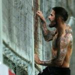 Μάρκο Λιβάγια: Άλλη Εντελώς Κατάσταση
