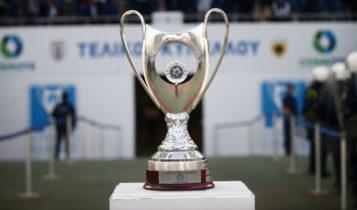 Cups winners matter!