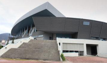 Πέφτουν οι υπογραφές για το «παλάτι» της ΑΕΚ στα Ανω Λιόσια!