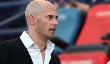Τζόρτζεβιτς: «Συμπαθούσα πολύ την ΑΕΚ, έπαιζε εξαιρετικό ποδόσφαιρο το '92-'93'-94»