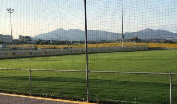 ΑΕΚ: Το πλάνο για τα έργα στα Σπάτα με γήπεδο και ξενώνα